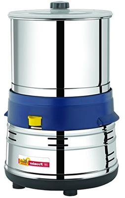 Premier Small Wonder Table Top Wet Grinder 1.5 Liter by SS P
