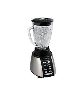 Oster Blender-powerful 600-watt