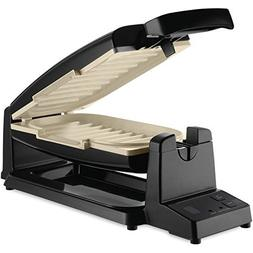 Oster CKSTCG22Z-ECO Indoor Grill