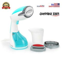 Home Handheld Beautural Fast-Heat Steam Iron Clothing Clothe