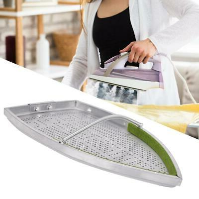 For Metal Plate Aluminum Shoe Ironing Aid Board