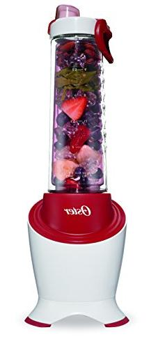 Oster MyBlend Pro Series Personal Blender with Condensation