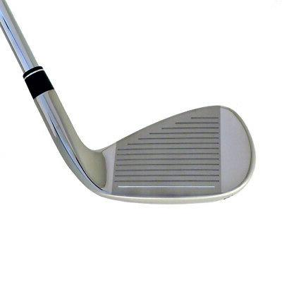 NEW Combo Hybrid Irons 2019 Choose &
