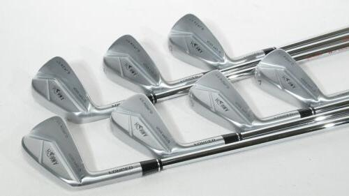 new rose proto t world mb forged