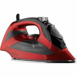NEW Brentwood Appliances Steam Iron with Auto Shutoff