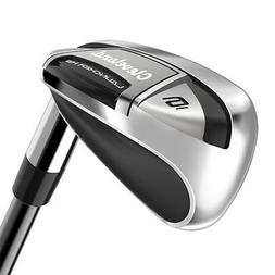NEW Cleveland Golf Launcher HB Iron / Wedge 2018 Choose Club