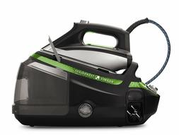 Rowenta Silence Steam Extreme DG8985 Centre of Ironing 7,5 B